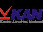 kan_logo_03